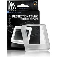 MH protection cover Ion CU3