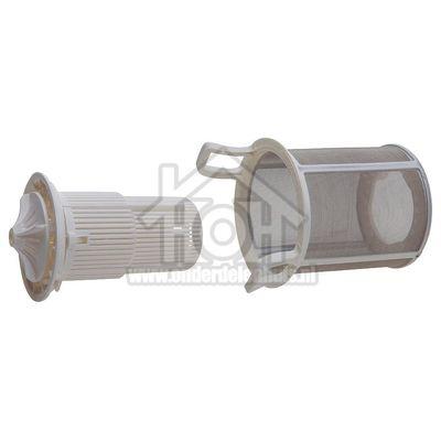 Pelgrim Filter Fijn - zeef - GVW855 790050