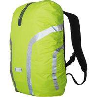Wowow Bag Cover 2.2 waterproof yellow