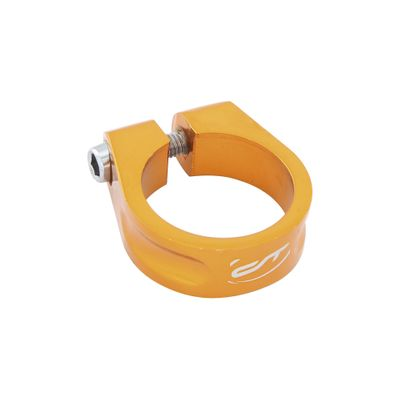 Contec Zadelpenstrop Odd Orange