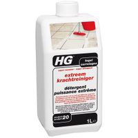 HG tegel extreem krachtreiniger (product 20)