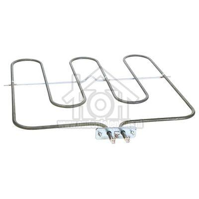 Foto van Frenko Verwarmingselement Oven 1600Watt o.a.GSE540/535/550 524023600