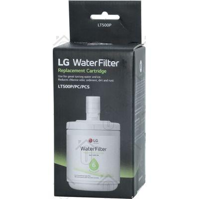Foto van Atag Waterfilter Waterfilter KA211 LT500P