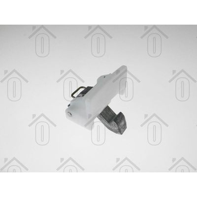 Bosch Deurhaak Met veer WFL12480,WFR140,WXL1432, 00634207