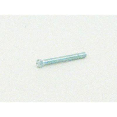 Shimano 11E-0400 cassette-montage boutje