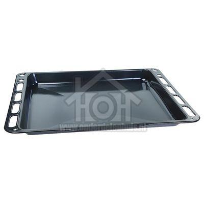 Smeg Bakplaat Emaille 460x355mm SF4920VCB, TR4110IX 480370545