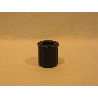 Shimano cassettebody 8V RM40/ FH-C040 Y3SL98030