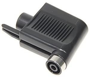 DeLonghi Opschuimer Melkopschuimer ECAM23460S, ECAM35375B, ECAM35075S 5513220091