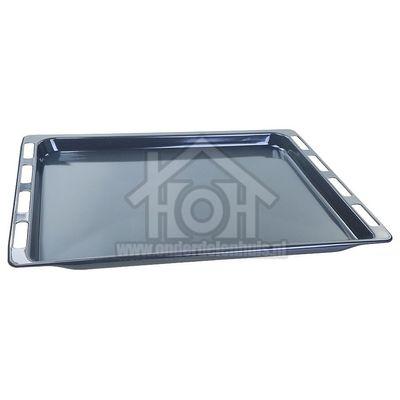 Bosch Bakplaat Geemailleerd 465x375x30mm HB30025001, HB560250S01 00434176