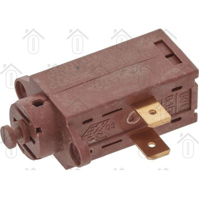 Bosch Thermo Actuator SE54660,SGS4603, 00166635-
