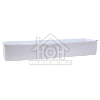 Bosch Flessenrek wit 45,5x11,5x7,5 KGE 709001, KGE 326557 00356250