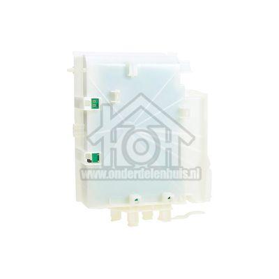 Bosch Module Motorelectronica WAS28443, WM12Y761 00748865