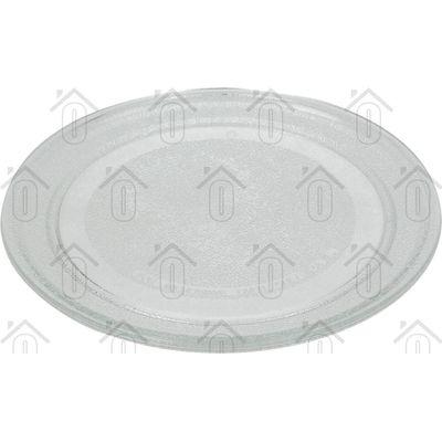 Foto van LG Glasplaat Draaiplateau 24.5 cm MS1917H 3390W1G005D