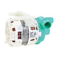 Smeg Pomp Circulatie WC420, DW410ST3A, DF410SDX7 795210634