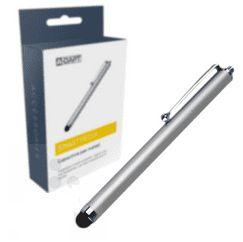 Capacitive pen metaal