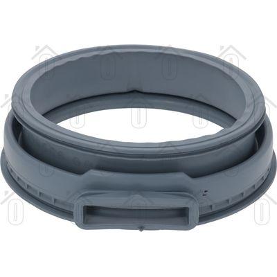 Bosch Manchet Ovale afvoertuit WVD24520, WD12D520 00441415