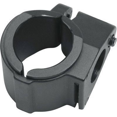 Abus slothouder URB for LL bracket 25-35 mm