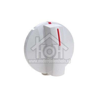 Bosch Knop Draaiknop Timer Wit SGS4062EU03, SGS3002EU14 00167869