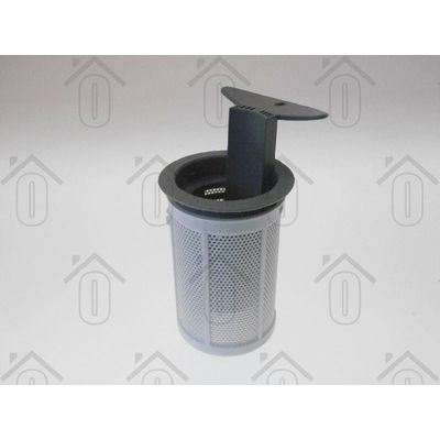 Foto van Indesit Filter Met greep DG6050 C00142344