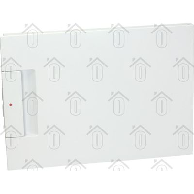 Bosch Vriesvakklep Inclusief greep en afdichting KI30F, K5745X, KIC32 00355752
