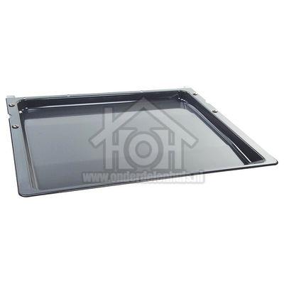 Bosch Bakplaat Geemailleerd 427x360mm HE56044, HL57223EU 00437875