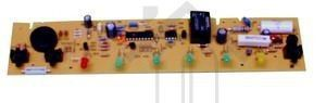 Ariston-Blue Air Module Print met 6 lampjes UPA350XEU, C00065453