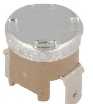 DeLonghi Thermostaat 145 graden VVX150, PRO300, PRO150 5228105000