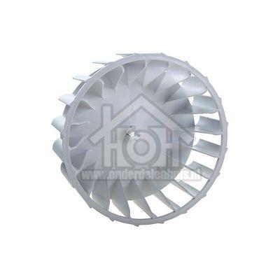 Whirlpool Waaier Kunststof, 20cm diameter 31001317 481201221093