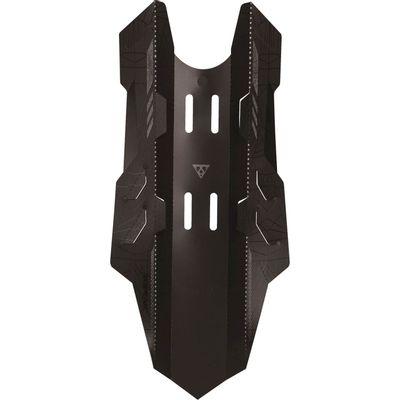 Topeak Spatbord voor D-Flash DT zwart
