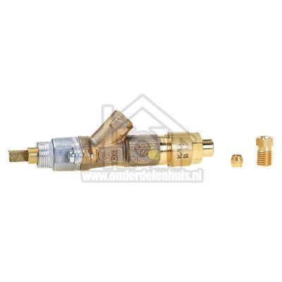 Dometic Kraan Gaskraan CE99, CE08-DF 407144899