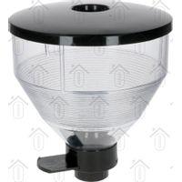 Boneco Filter v. luchtbevochtiger 1356/58- ook Itho LB 1600 7031