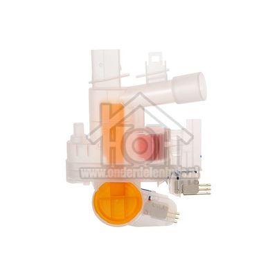 Bosch Niveaukamer Waterhuishouding compleet SE25A233, SE55A630 00482936