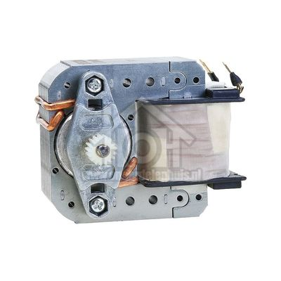 Smeg Motor van citruspers CJF01BLEU, CJF01DGEU, CJF01PGEU 795211210