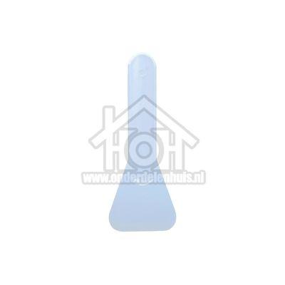 Bosch Schraper Voor ijs en afvoer van condenswater KG24V00, KG26V02, KIV3235 00090385