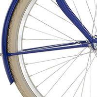 Alpina spatb stang set 26 Tingle reflex blue