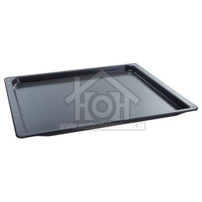 Bosch Bakplaat Geemailleerd 450x370mm HB95055 00432256