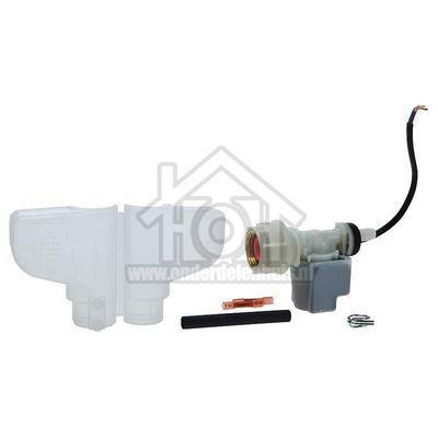 Bosch Inlaatventiel Aquastop Los, met Huis SBV69T20EU, SBV96M00NL 00645701