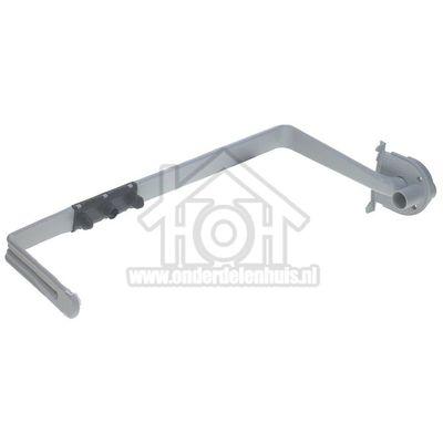 Bosch Standpijp kompleet SGS 4302-4552-4602-5602 00298592