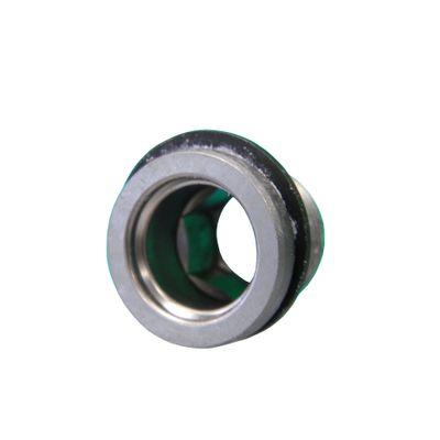 Shimano crank cap FC-M752 Y!E498010