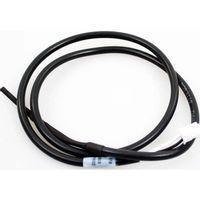 E-systeem 2.5 lichtkabel L600mm 36v