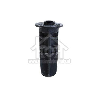Tefal Koppeling Aandrijfas Essential FZ301 SS992257