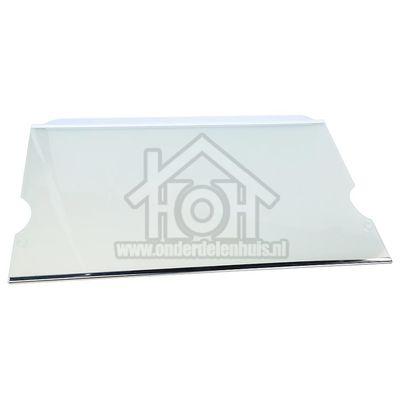 Liebherr Glasplaat Incl. strippen ICP333421A0, IKP232020A0 7276312