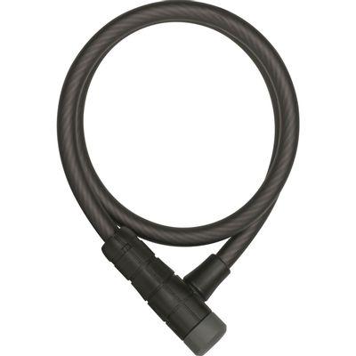 Abus kabelslot Primo 5410K/85 black SR