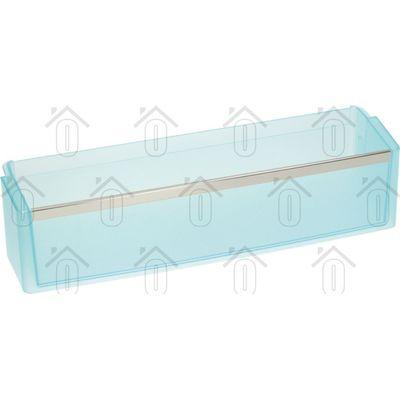 Bosch Flessenrek Transparant blauw, KI32V90001, KF16L44001 00433887