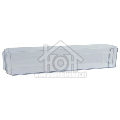Whirlpool Flessenrek In deur transparant KDIC1833,KDIC1843 481941878895
