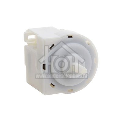 Bosch Niveauregelaar Pressostaat analoog WAS28790NL, WM16S740NL 00627460