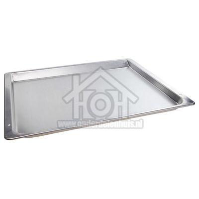 Bosch Bakplaat Aluminium 450x370mm HBK355205, HB9505501 00296330