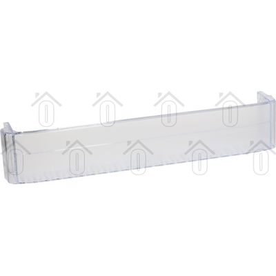 Samsung Flessenrek Transparant RT57EASW, SRG519LV, SRGV52 DA6320125C