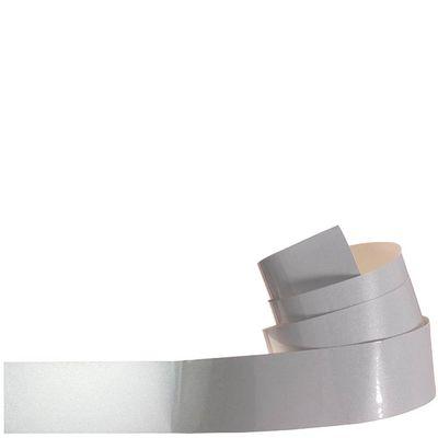 Wowow Refl Tape 3M 4cm x 100cm
