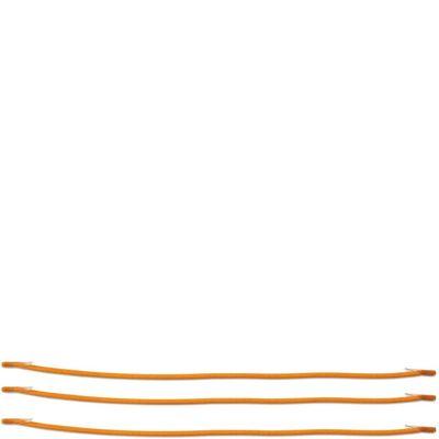 Basil koord elastisch geel (3)